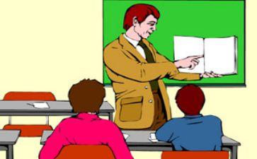 关于在农村党组织书记示范培训班上的讲话稿