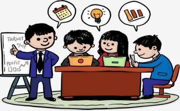 中学教师演讲稿——关于谁的青春不迷茫
