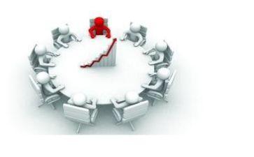 多措并举助力企业发展 全力以赴稳外资稳外贸工作调研报告