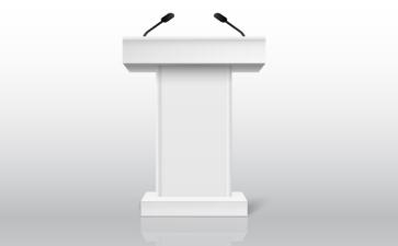 2021年在全区党史学习教育动员部署会上的发言稿
