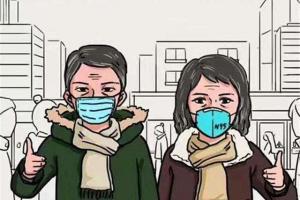 街道新冠肺炎疫情防控工作方案模板